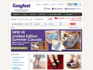 Can't find a code? Request one.. Connect with Cosyfeet. You are viewing current maitibursi.tk coupons and discount promotions for December For more about this website, and its current promotions connect with them on Twitter @Cosyfeet, or Facebook, or Google+.