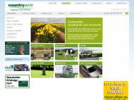 Countrywide Farmers Promo Codes May 2018 10 Discount